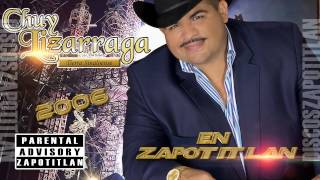 Mirando las Estrellas - Chuy Lizarraga en Zapotitlan 2006