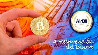 La Reinvención del Dinero