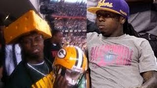 The 15 Teams That Have The Most Bandwagon Fans