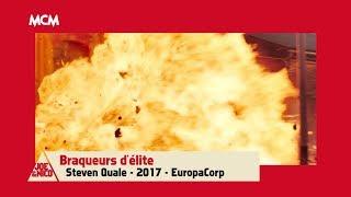 JOE & NICO I AU TOP 10/09 : Les 3 Blockbusters débiles 2018 ! Une Exclu MCM !
