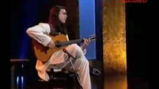 Marvelous Solea | Flamenco Guitar