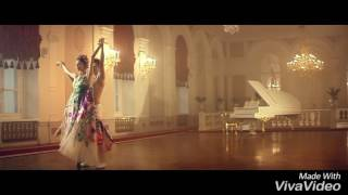 Трейлер|Саундтрек|Soundtrack | Ballerina | Только от Ballet - show 💖|Июль 2018|