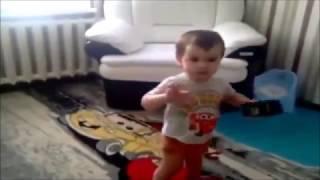 лезгинка дети видео смотреть бесплатно. В Мире Детей!