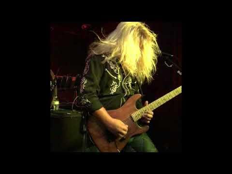 Ron Keel Band David Ellefson Symphony of Destruction Mp3
