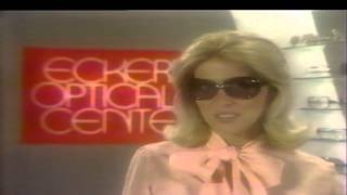 1979 TV Commercials WWL-TV4 New Orleans Louisiana