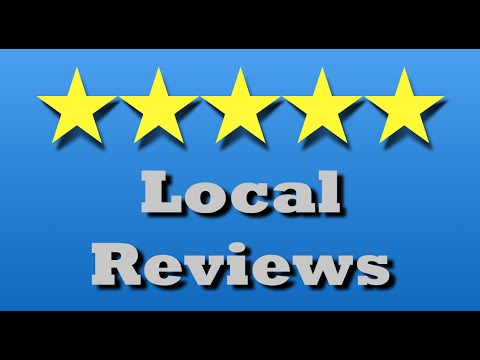 Peachtree Roofing Reviews   Real Reviews On Peachtree Roofing