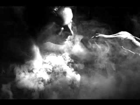 Schubert - Death and the Maiden (Arr. by Gustav Mahler)