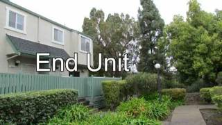 For Rent: 3826 Meeks ter, Fremont, CA 94538
