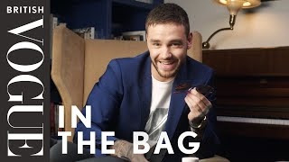 Liam Payne: In The Bag | Episode 20 | British Vogue