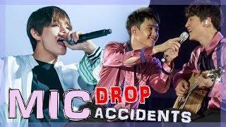 Baixar K-POP IDOLS VS. MIC DROP