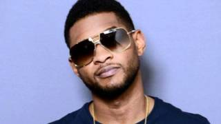 Climax-Usher Instrumental/Best Quality
