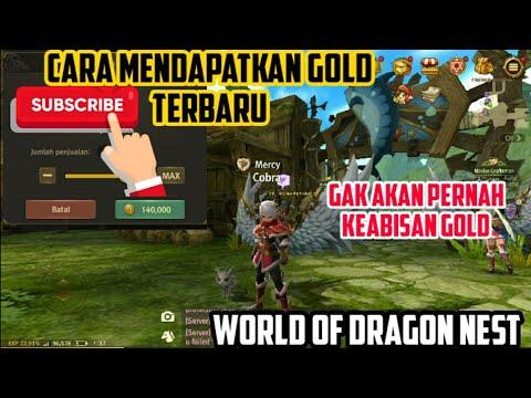 Dragon nest gold eggplant gold dragon city facebook