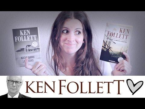 por-quÉ-leer-a-ken-follett-|-ficción-histórica-|-recomendaciones