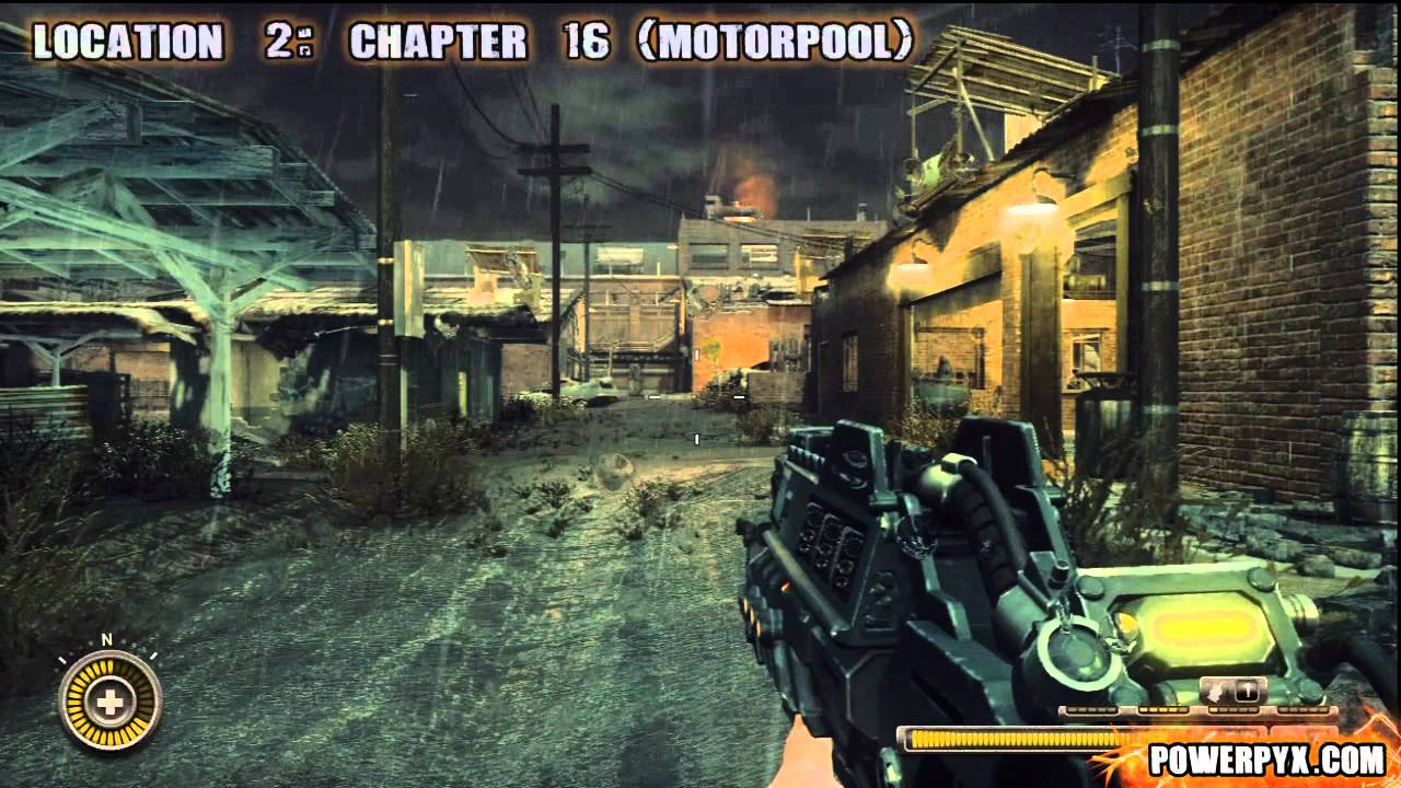 resistance 3 nothing but net trophy guide youtube rh youtube com Resistance 3 PS3 Names Resistance 3 PS3 Names
