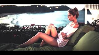 Calvin Harris, Dua Lipa - One Kiss (Joey Stux Remix ft. SOA) #DeepHouse
