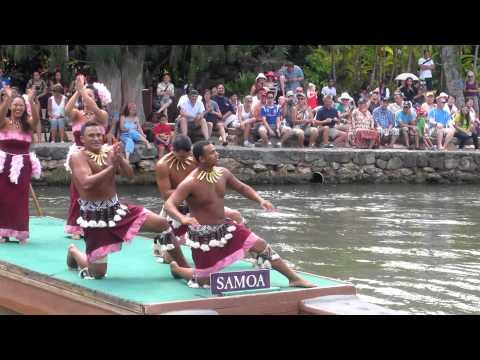 Hawaii 2012 073