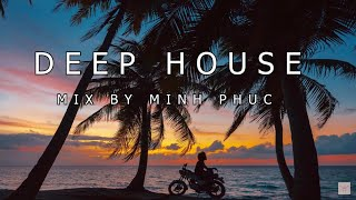 Deep House Chill Out Music