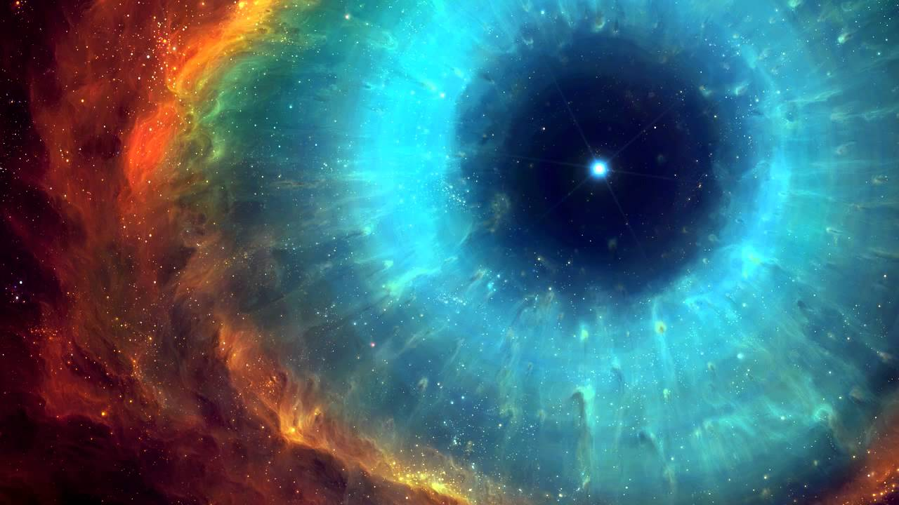 Supernova avistada a tan solo 5000 años luz!