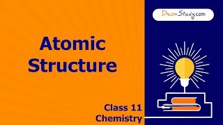 Atomic Structure for JEE