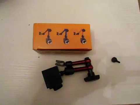 Watch Dials Parts | eBay