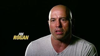 UFC 211: Joanna Jedrzejczyk vs Jessica Andrade - Joe Rogan Preview