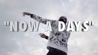 "Jugo Pluto ""Now A Days"" Metro Boomin Offset Ric Flair Drip Remix"