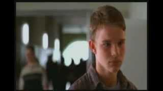 Ants in the Pants, 2000 (Trailer)/Harte Jungs/Муравьи в Штанах (Трейлер). Женские Трусы Нюхать