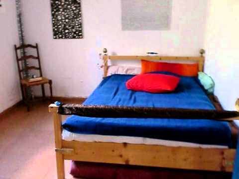 Finca Los Pimientos, Property for sale in Algodonales, Cadiz, Andalucia, Spain