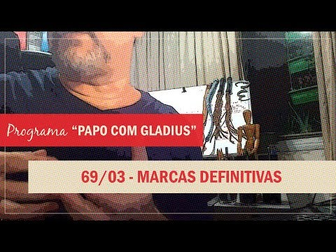 Marcas definitivas no BDSM