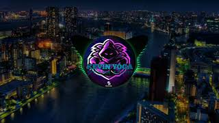 Gambar cover Lagu dj tik tok terpopuler full bass 2019  Remix barat