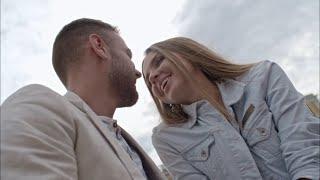 Смотреть клип Claudia Leitte - Só Quero Você