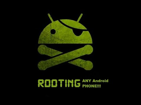 10 APK to Root Android without PCComputer Best Rooting