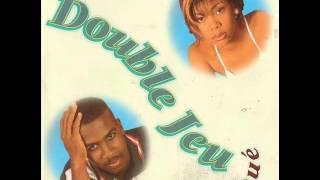 Double Jeu (Leila Chicot) - Tou sel