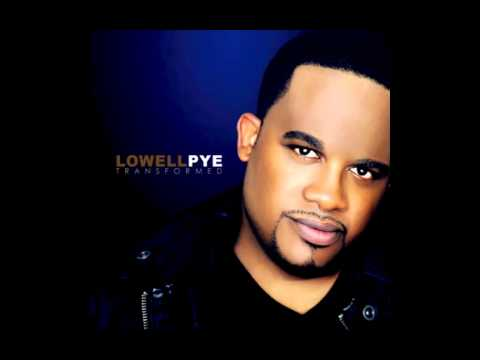 "Lowell Pye - ""Perfect"" (Audio Only) @lowellpye"