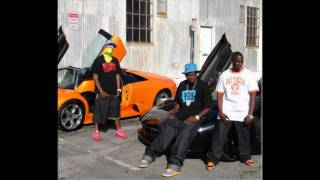 The Clipse - Grindin Instrumental Mp3