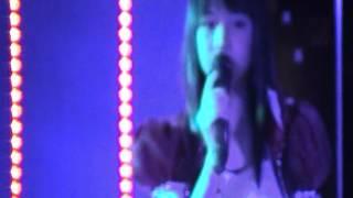 一生托给一个人-林慧萱《LPS mypop avenue karaoke歌唱比赛》LPS组初赛