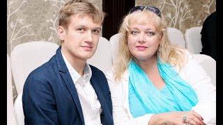 Тайны личной жизни мамы Анатолия Руденко. А оказалось все не так просто…