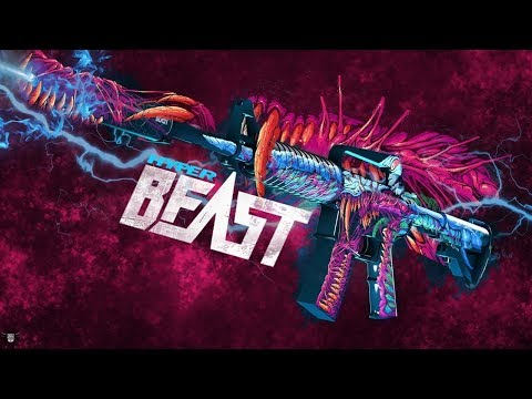 M4A1-S OP BUT NOT FURIOUS !!! CAN WE HAVE 100 SUB TILL 2020 !!! CSGO OP HAI ?? !!!!