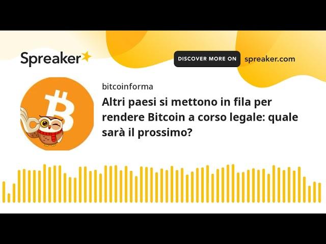 quale sarà il prossimo bitcoin vcx bitcoin