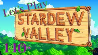stardew valley bear mount