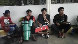 Video Juragan empang download MP3, 3GP, MP4, WEBM, AVI, FLV Juli 2018