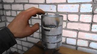 Сварка горизонтальных швов за много проходов электродами с рутиловым покрытием (практика)(В этом видео я покажу на практике как варить горизонтальные шва за много проходов. При сварке использовалис..., 2014-11-09T14:51:25.000Z)