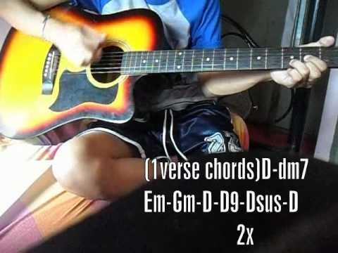 Guitar Pro Tabs - 55000