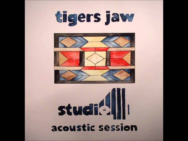 tigers-jaw-carry-you-over-acoustic-daniela-escalona