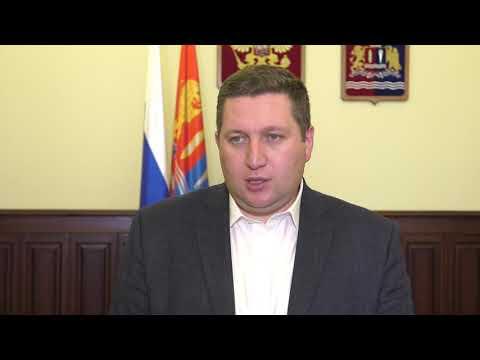 """В Ивановской области диагноз """"коронавирус"""" официально поставлен семи пациентам"""