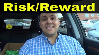 You Don't Need Risk For Reward-Motivation To Succeed