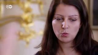 منى دزدار: كأول سكرتيرة دولة من أصل عربي في النمسا هذا ما أريده... | ضيف وحكاية