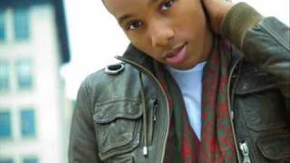 Lee Carr Ft Yung Joc Patron Rhythm Nuvo