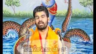 Aathmathathwam - Vol 35 - Part 4 of 6