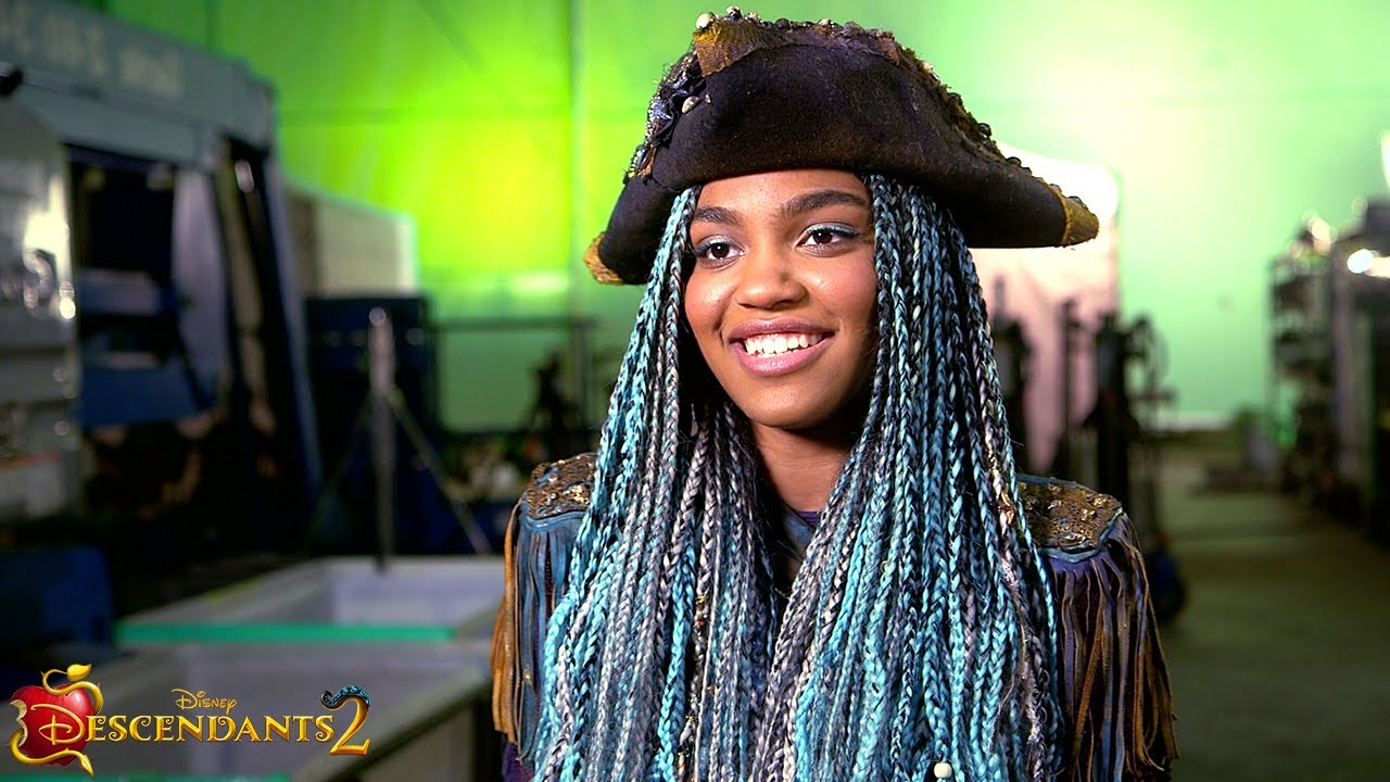 Image result for china anne mcclain